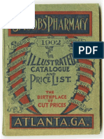3 Jacobs Pharm Catalogue