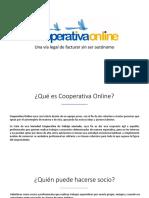Presentacion-cooperativa (1)