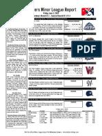 6.3.16 Minor League Report.pdf