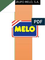 MELO,S.A.