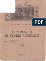 Ciriaco Teoria III corso.pdf