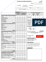 155346653-Formato-de-Auditoria-Efectiva-Oficial-Pemex-Con-Formulas.xls