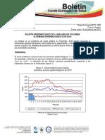 bol_malaria_6_2013.pdf