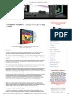 AUTOESTIMA PODEROSA  Diálogo Interno (Inner Talk).pdf