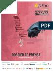 Programación FILBO 2016