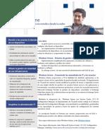 Windows Intune Datasheet Espanol 11-12-14