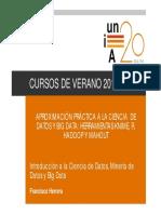 v2-Introd-Ciencia-Datos-UNIA-2014