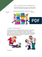 DERECHOS-DE-LA-NIÑEZ.docx