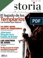 Hist De Iberia Vieja 25