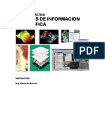 2_Practicas con ArcGis 10x.pdf
