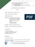Acta maryuri.docx