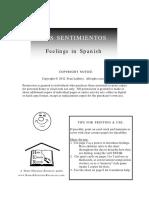 Sentimientos.pdf