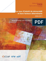 Forum-Microcredit-Interest-Rates-and-Their-Determinants-Jun-2013-French_0.pdf