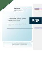 MEDIACION EDUCATIVA.pdf