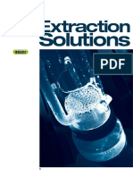 CO_MG_Solutions-extraction_FR_201010.pdf