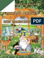 CHARLES DARWIN UND SEIN MAGISCHES FASS. (für Kinder). German Deutsche.pdf