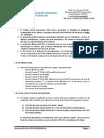 2016 Protocolo Evaluación Diferenciada