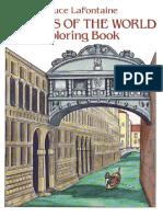 Bridges Of The World - Coloring Book.pdf