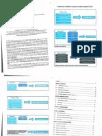 Manual Outlook 2013 Marlen