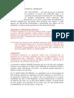 DERECHO PROCESAL CIVIL TERCERIAS.doc