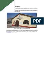Himno y costumbres huamanguinas.docx