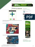 armar Carro robot controlado por Bluetooth - Manual Net Andino.pdf