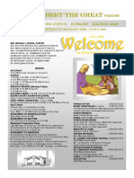 605JUNE 5.pdf