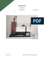 Lab Canales_Eje Hidráulico.pdf