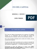 Semana_4_sesion_1_FINANZAS.pdf