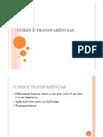 coresetransparncias-091109163753-phpapp02