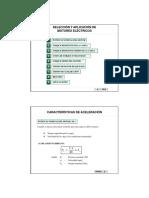 MAQUINAS 2-4.pdf