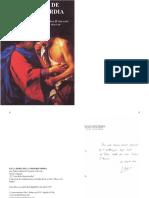 es la hora dela Misericordia OK_libretti Padreperweb.pdf