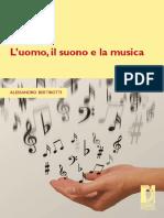 L-Uomo-il-suono-e-la-musica