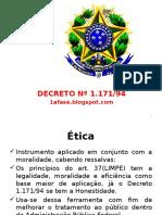 decreto1171