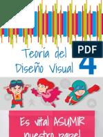 1 Psicología del consumidor.pdf
