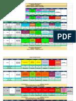 horario1-2016