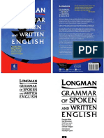 Biber - Longman Grammar of Spoken and Written English.pdf