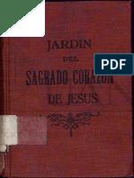 Jardín del Sagrado Corazón MES.pdf