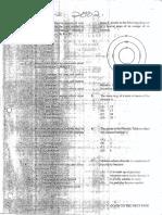 2002 Csec Chem Paper 01