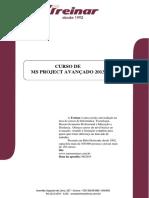 MS-Project Avançado 2013 v2_nova