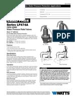 ES-LF474A