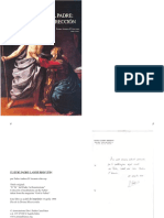 EL_SI_DEL_PADRE_libretti Padreperweb.pdf