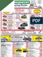222035_1274094331Moneysaver Shopping Guide