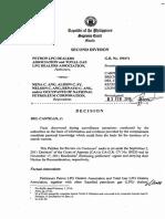 Grno199371 Petron Lpg Dealers Association vs Ang Feb032016