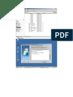 AppsInstallationsProcdure2