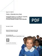 world bank report 2005.pdf