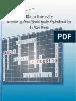 TUSIAD-Rapor-egitim-Aralik2013.pdf