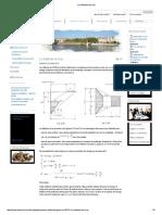 La méthode de krey.pdf