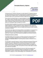 Diversidad Sexual y Vejeces.pdf