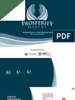 Revista Digital Prosperity Makers